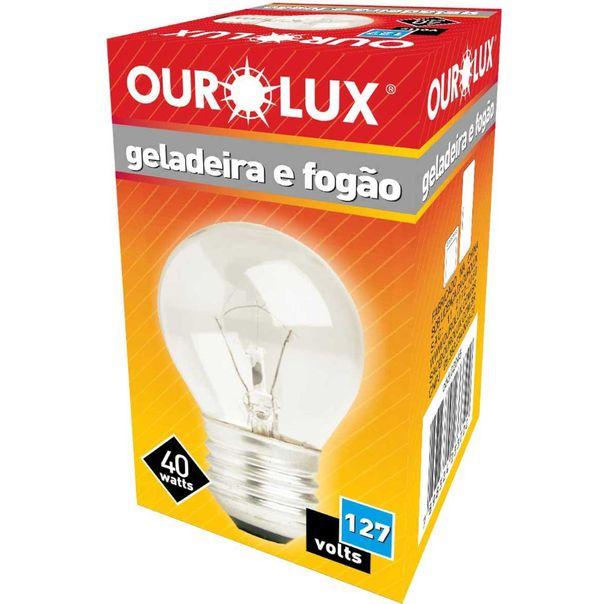 Lampada-para-geladeira-e-fogao-40w-127v-Ourolux