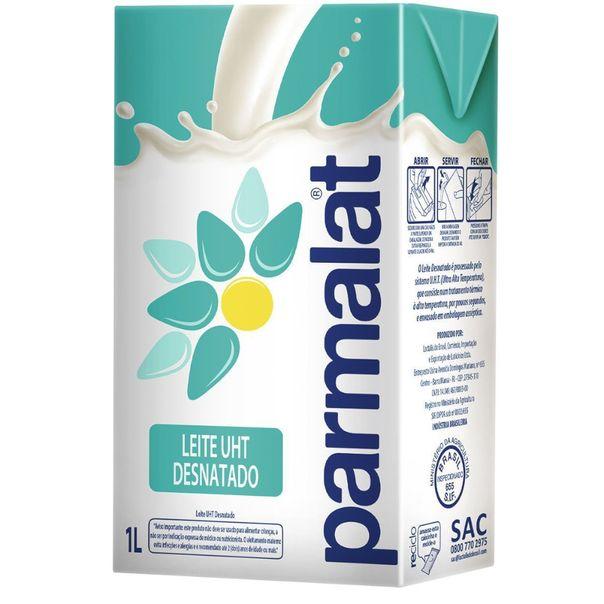 Leite-desnatado-liquido-Parmalat-1-litro