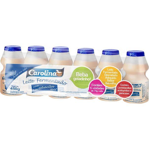 Leite-fermentado-Carolina-450g