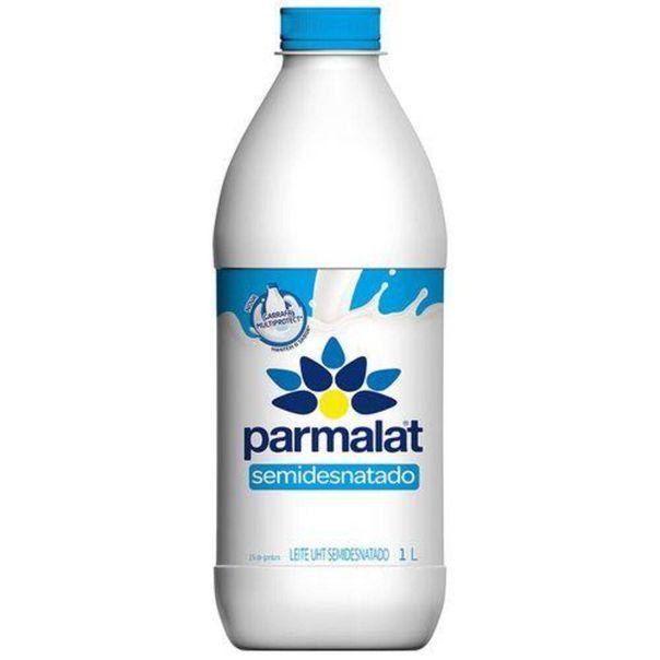 Leite-uht-semi-desnatado-Parmalat-1-litro