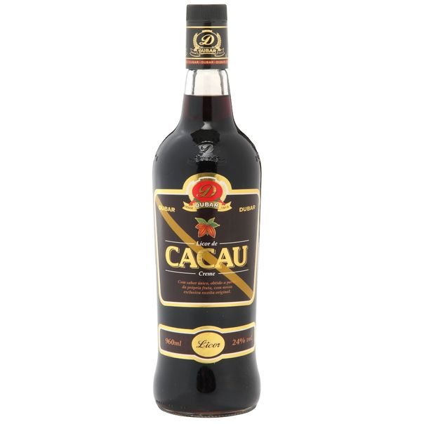 Licor-de-cacau-Dubar-960ml-
