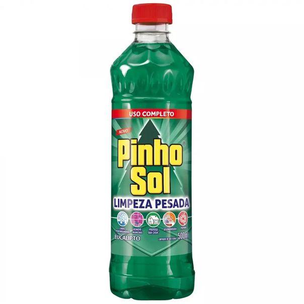 Limpeza-pesada-eucalipto-Pinho-Sol-500ml