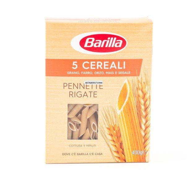Macarrao-integral-penne-5-cereali-Barilla-400g