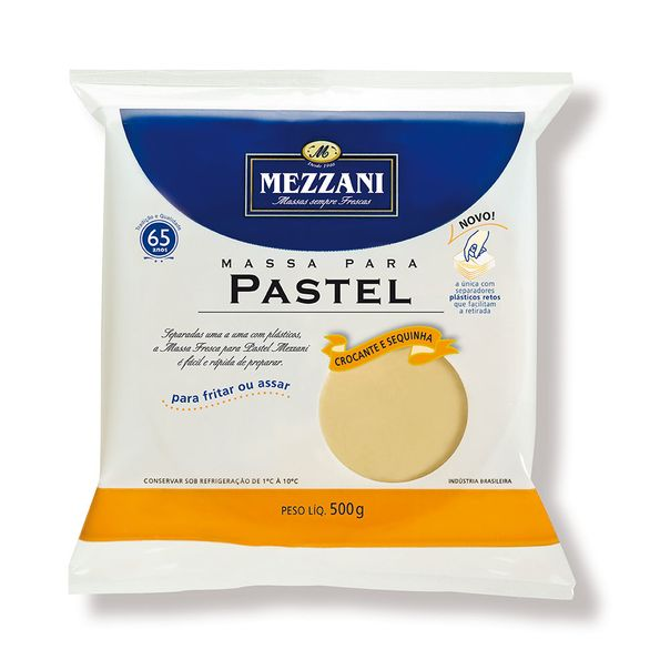 Massa-para-pastel-Mezzani-500g