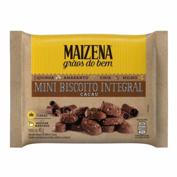 Mini-biscoito-integral-cacau-Maizena-40g