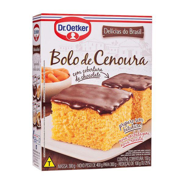 Mistura-para-bolo-sabor-cenoura-com-cobertura-de-chocolate-Dr.Oetker-450g
