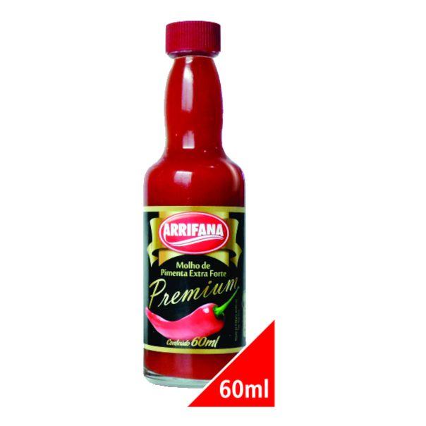Molho-de-pimenta-vermelha-extra-forte-Arrifana-60ml