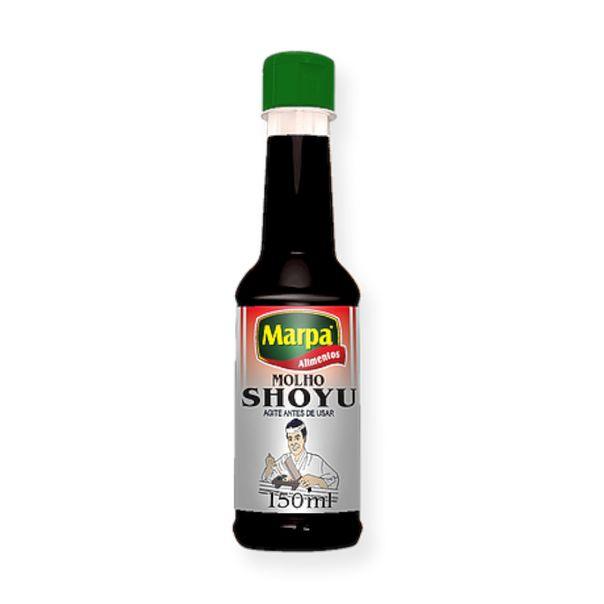 Molho-shoyu-Marpa-150ml