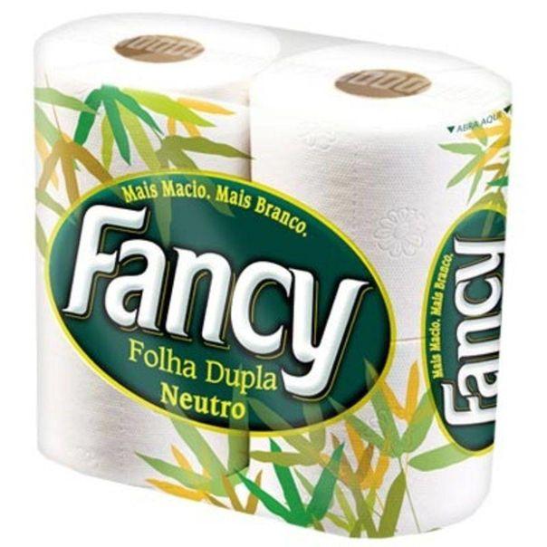 Papel-higienico-folha-dupla-compacto-com-24-unidades-Fancy