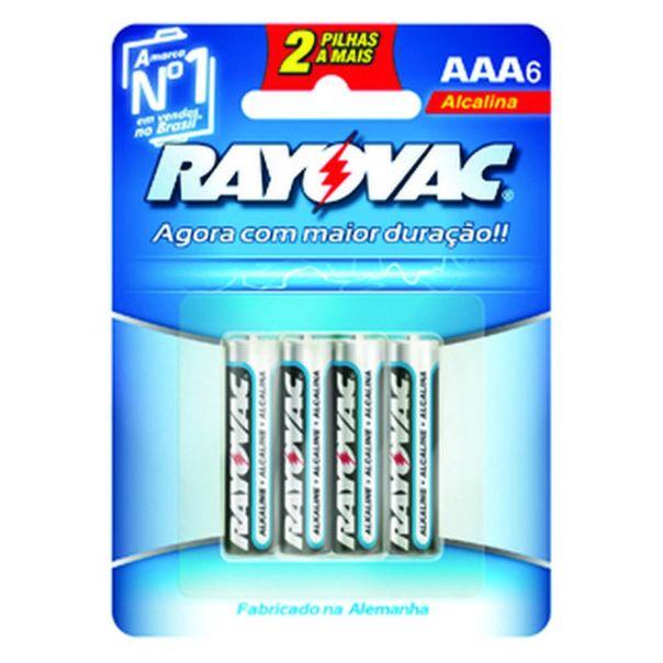 Pilha-alcalina-palito-aaa-leve-6-pague-4-Rayovac