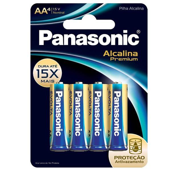 Pilha-alcalina-premium-evolta-aa-com-4-unidades-Panasonic