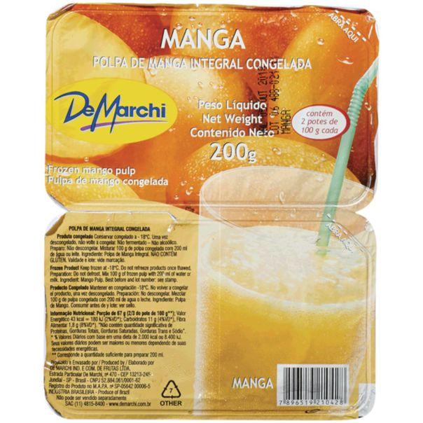 Polpa-de-fruta-sabor-manga-Demarchi-200g