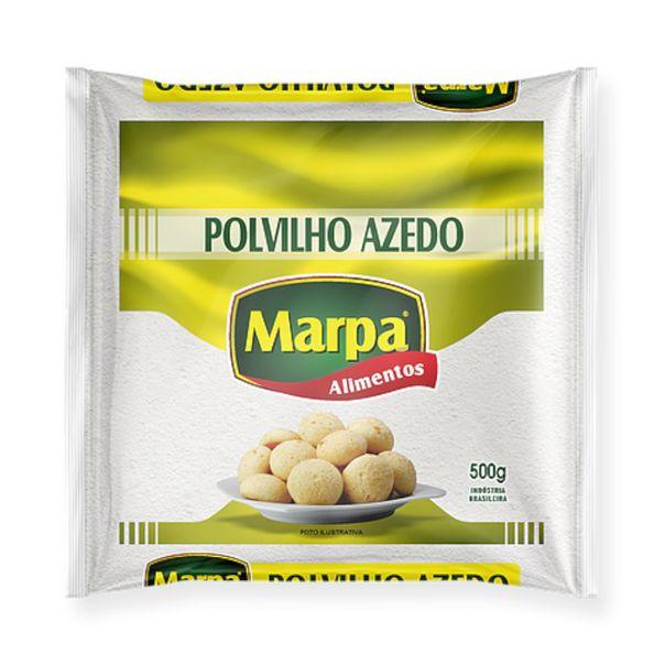 Polvilho-azedo-Marpa-500g