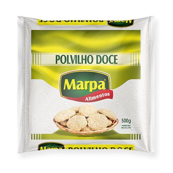 Polvilho-doce-Marpa-500g