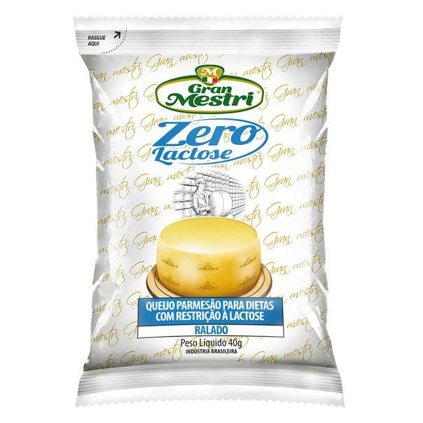 Queijo-ralado-parmesao-sem-lactose-Gran-Mestri-40g