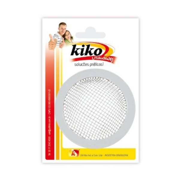 Ralinho-para-pia-japones-inox-Kiko
