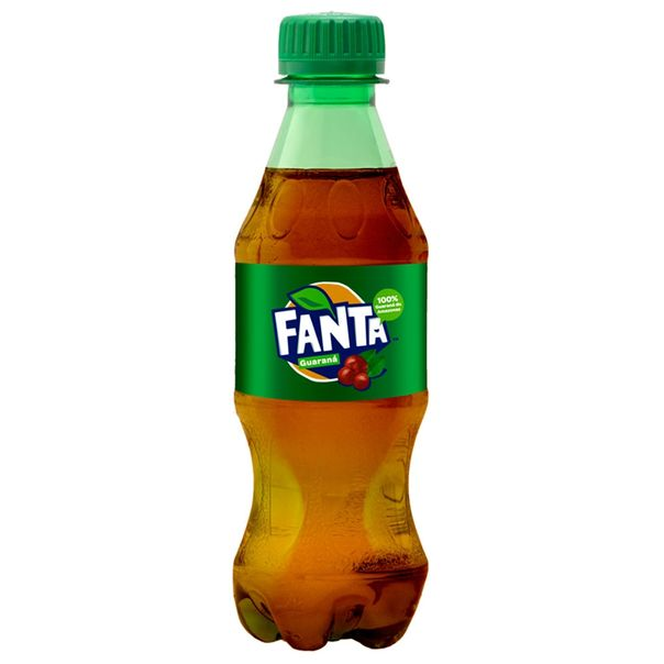 Refrigerante-sabor-guarana-mini-pet-Fanta-200ml
