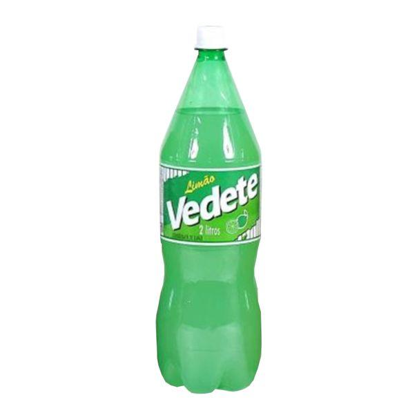 Refrigerante-sabor-limao-Vedete-2-litros