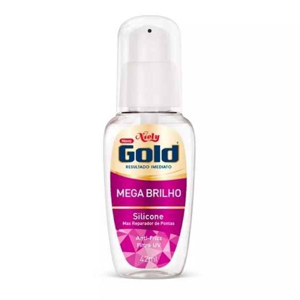 Reparador-de-pontas-mega-brilho-Niely-Gold-42ml