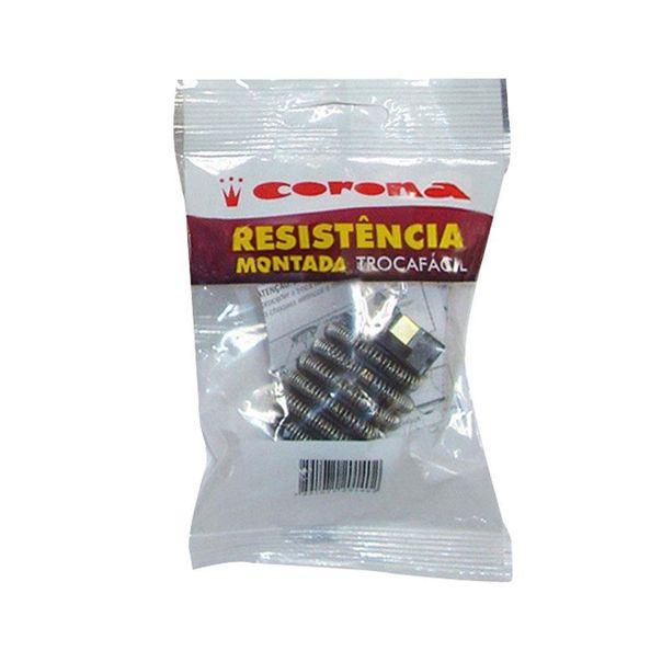 Resistencia-para-chuveiro-ducha-4400w-220v-Corona