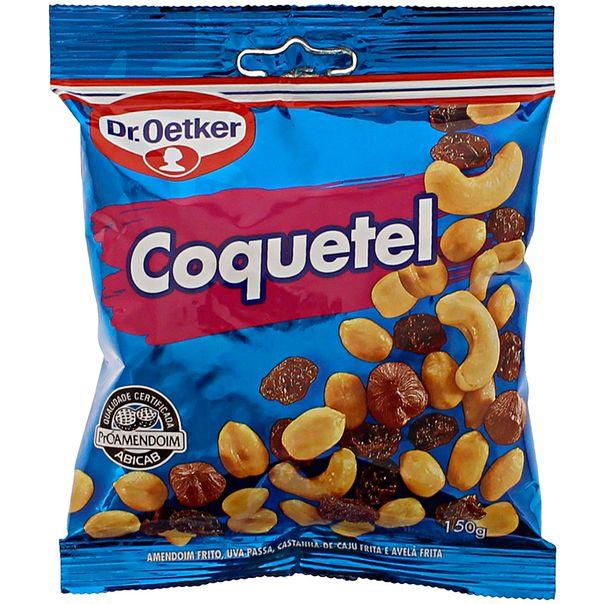 Salgadinho-coquetel-Dr.-Oetker-150g