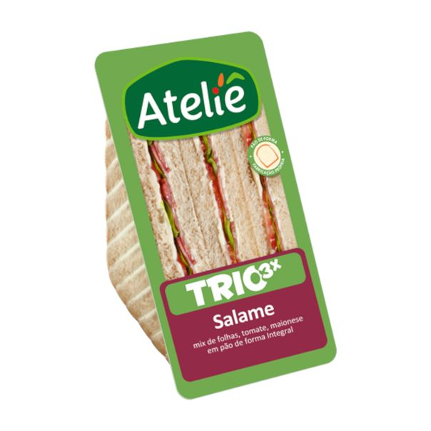 Sanduiche-natural-sabor-salame-e-rucula-Atelie-160g