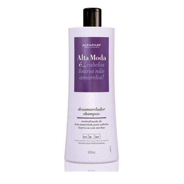Shampoo-desamarelador-Alta-Moda-300ml