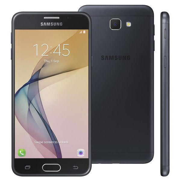 Smartphone-galaxy-j5-prime-preto-Samsung