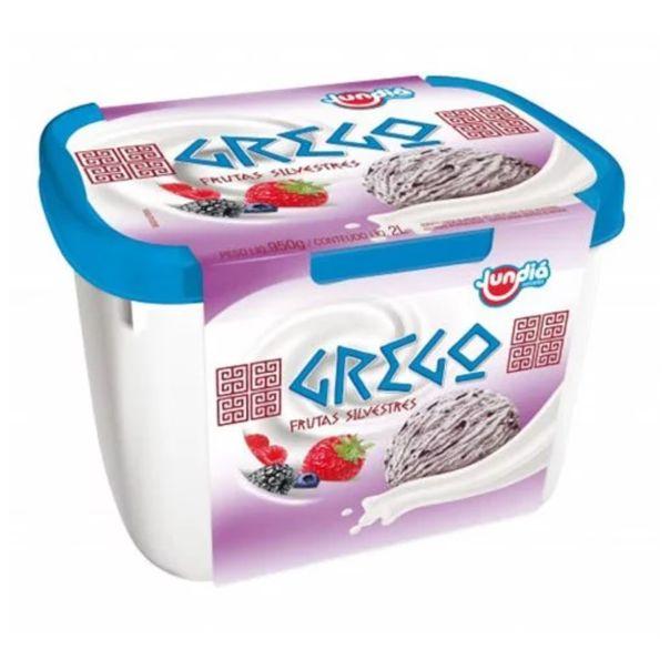 Sorvete-grego-frutas-silvestres-Jundia-2-litros