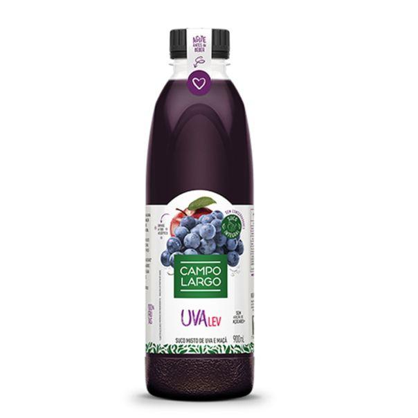 Suco-integral-misto-sabor-uva-e-maca-Campo-Largo-900ml