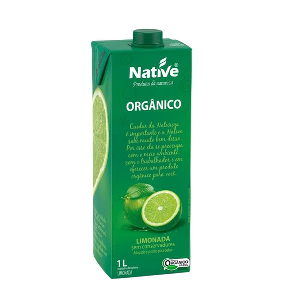 Suco-organico-sabor-limonada-Native-200ml