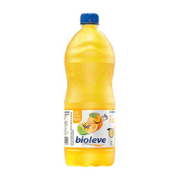 Suco-sabor-frutas-citricas-Bioleve-1-litro