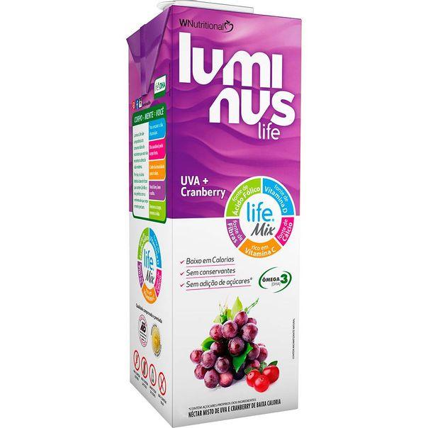 Suco-sabor-uva-com-cranberry-Luminus-1-litro