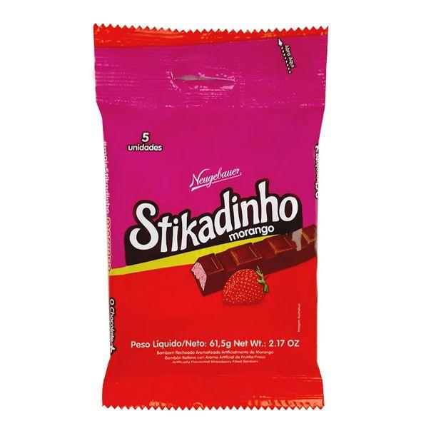 Tablete-de-chocolate-com-morango-stikadinho-Neugebauer-615g