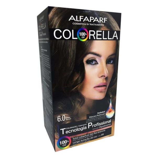 Tinta-permanente-kit-6.0-louro-escuro-Colorella-