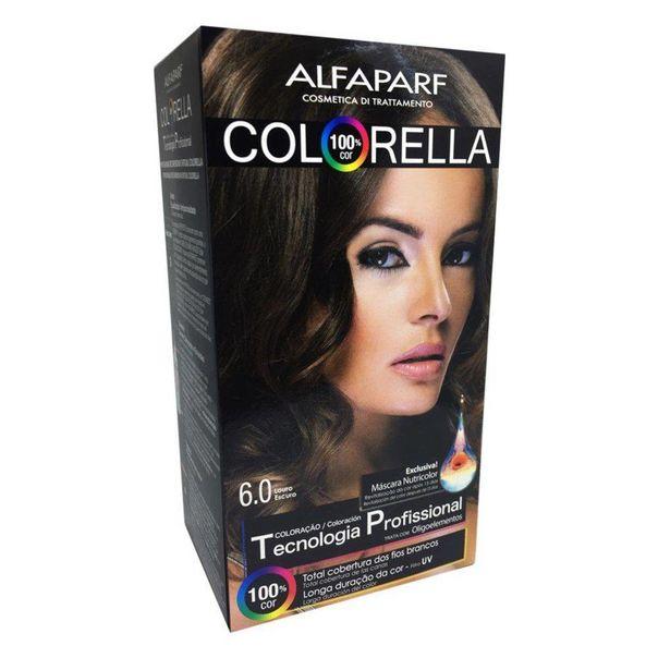 Tinta-permanente-kit-6.0-louro-escuro-Colorella-