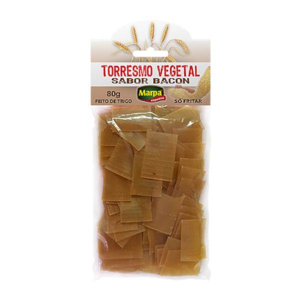 Torresminho-vegetal-sabor-bacon-Marpa-80g