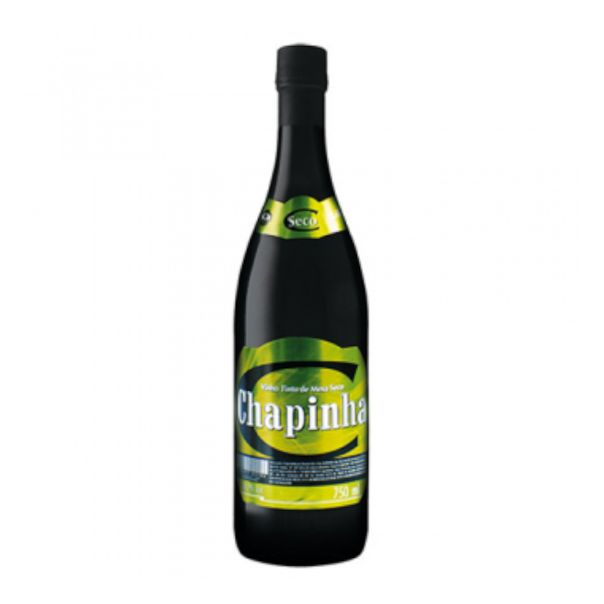 Vinho-tinto-seco-Chapinha-750ml