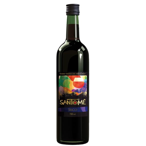 Vinho-tinto-seco-Santome-750ml