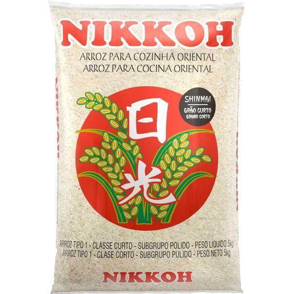 Arroz-japones-tipo-1-grao-duro-Nikkoh-5kg