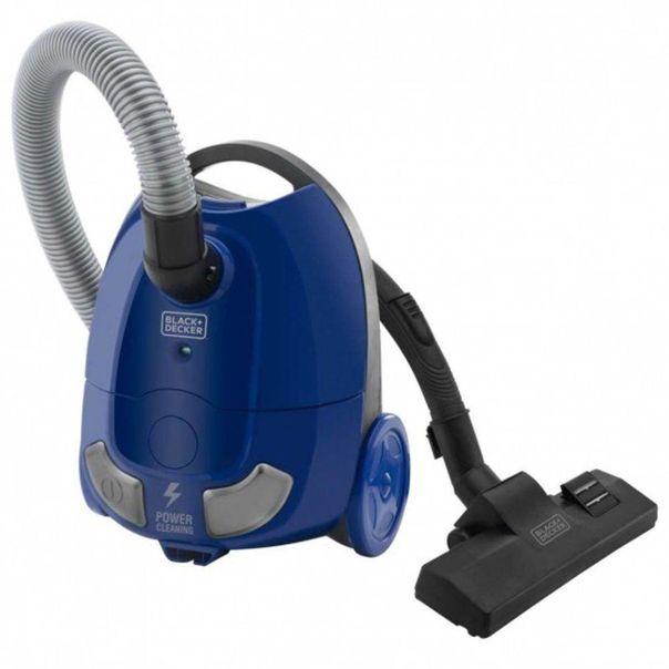 Aspirador-de-po-eletrico-a2a-azul-110v-Black-Decker-