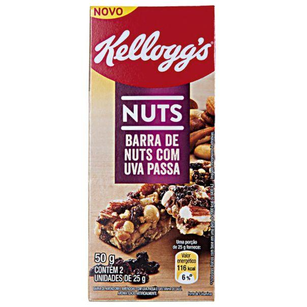 Barra-de-cereais-nuts-com-uva-passa-com-2-unidades-Kelloggs-25g