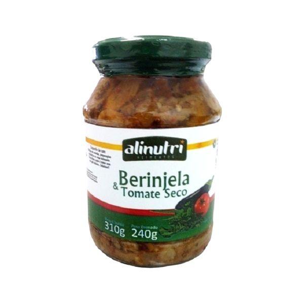 Berinjela-e-tomate-seco-Alinutri-310g