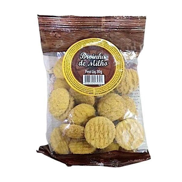 Biscoito-doce-broinha-de-milho-Tacho-Caipira-80g