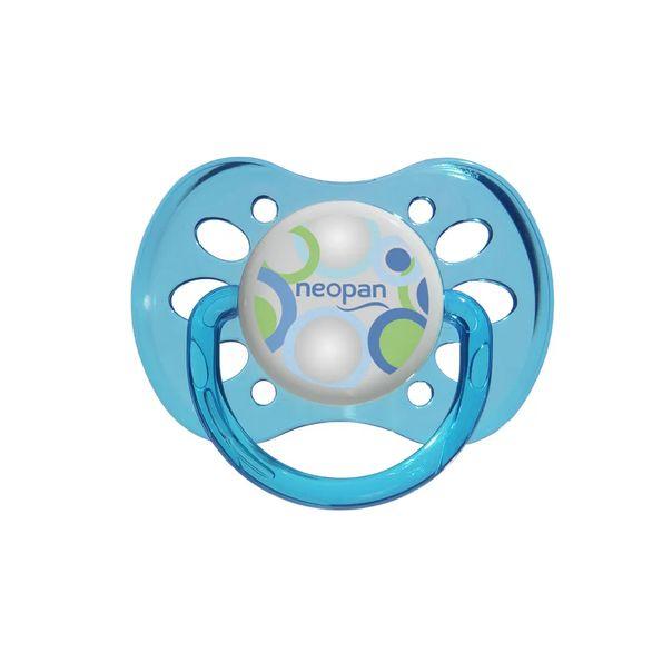 Chupeta-criativa-ortodontica-n°2-azul-Neopan