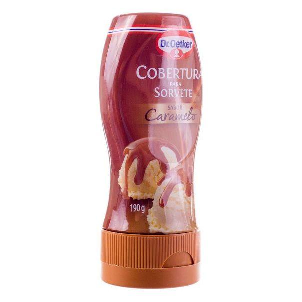 Cobertura-para-sorvete-sabor-caramelo-Dr.-Oetker-220g