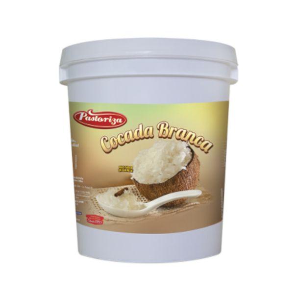 Cocada-branca-Pastoriza-200g