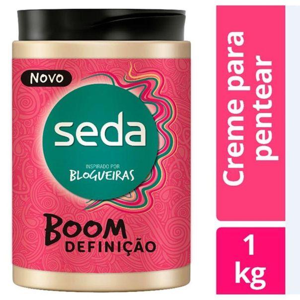 Creme-para-pentear-boom-definicao-Seda-1kg