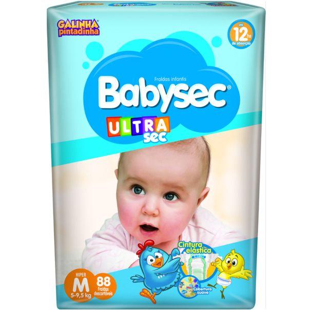 Fralda-descartavel-infantil-hiper-tamanho-medio-com-88-unidades-Babysec