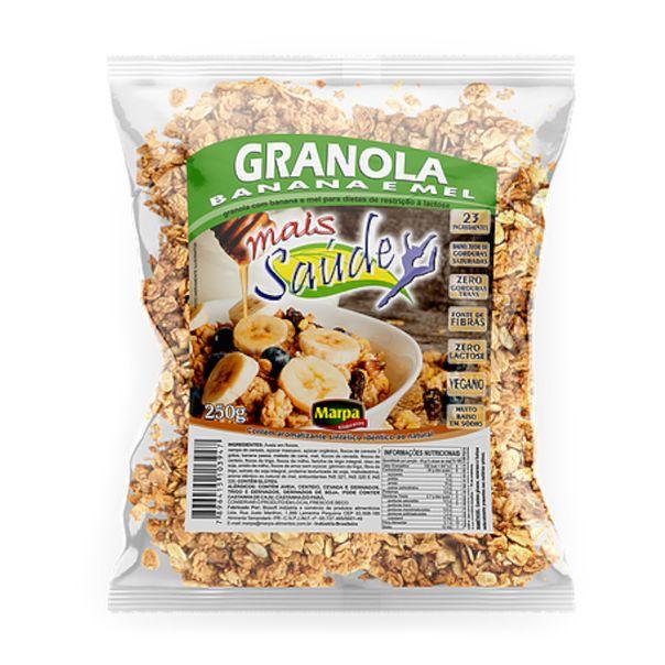 Granola-com-banana-e-mel-Marpa-250g